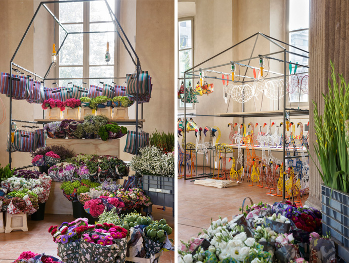 MFW SS15 Marni Flower Market_USP