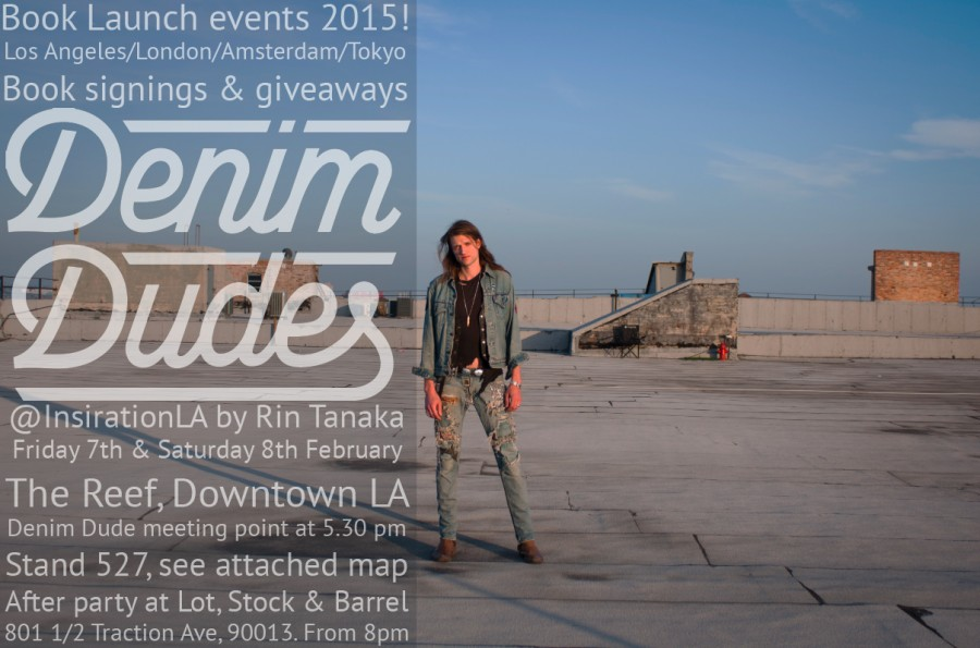 LA_Invite_Denim_Dudes